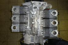motor Porsche 911 CARRERA RS 4