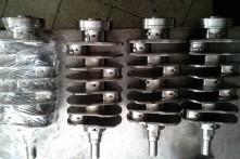 motor2 (1)