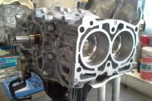 motor2 (16)