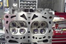 motor2 (18)