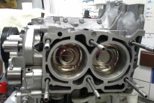motor2 (19)