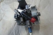 motor2 (24)