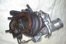 motor2 (30)