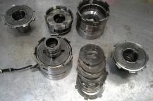 motor2 (6)